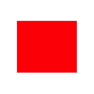 Mitsabishi