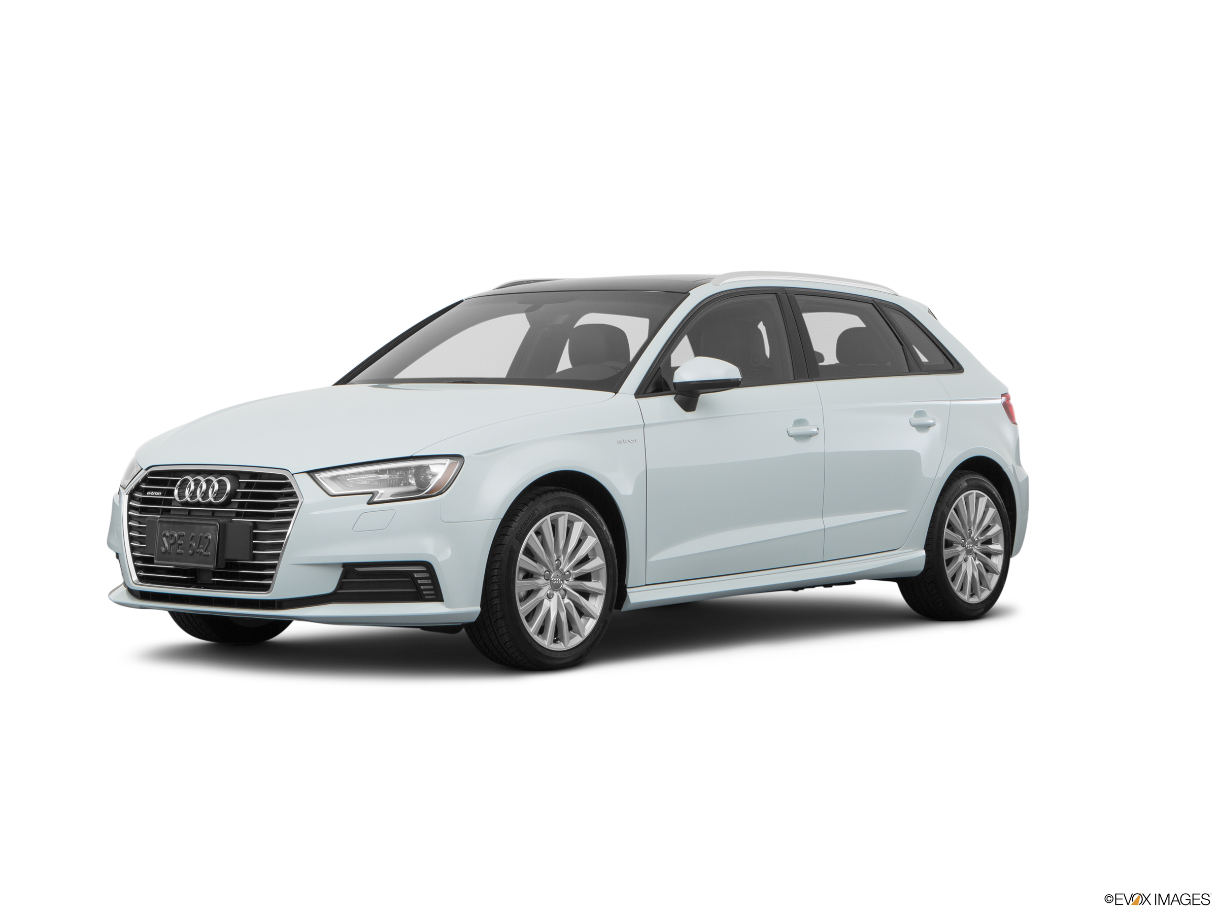 buy a new audi a3 sportback e tron online karfarm. Black Bedroom Furniture Sets. Home Design Ideas