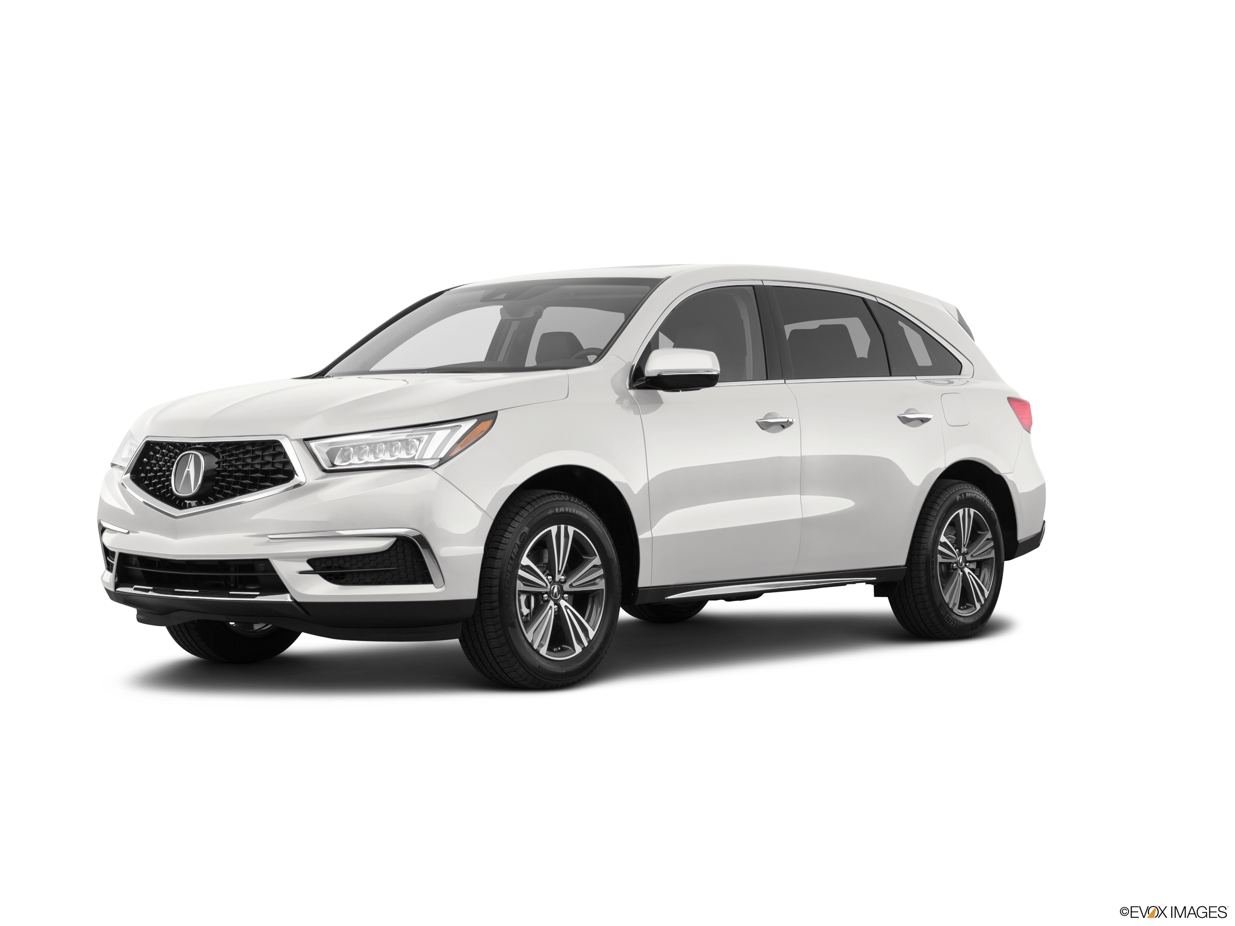 sport mdx the hybrid suv model norm with breaks acura news motor