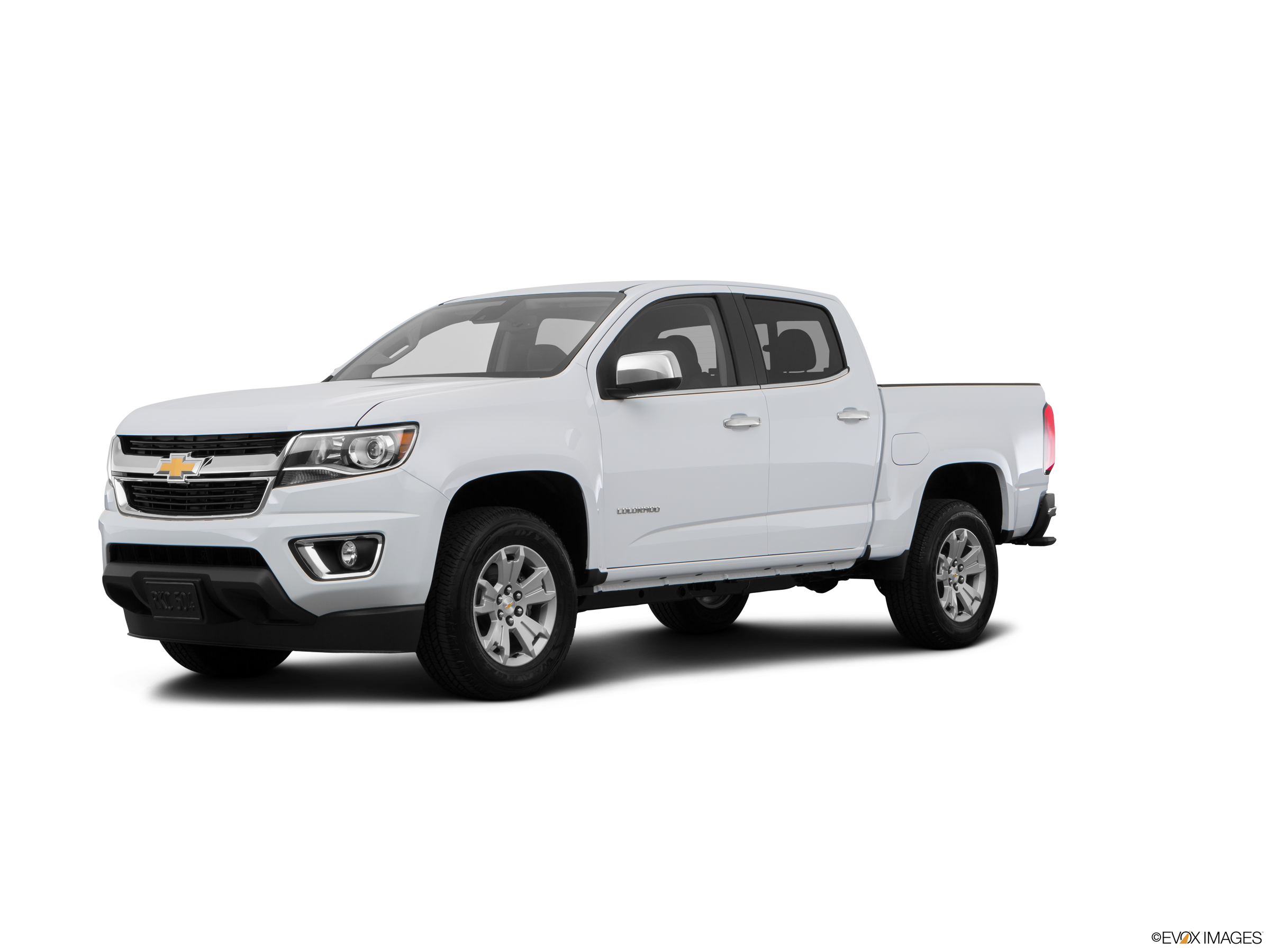 with chevrolet white and front here the threads chevy pics also nice gm truck s color club alloy rims forum has it grill bumper matched a really colorado