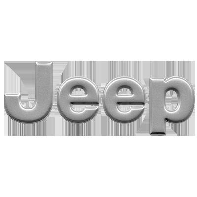 San Jose Car Dealerships >> KarFarm | The Fastest Way to Buy a New Car Online